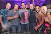 Starnightclub - Österreichhalle - So 31.03.2013 - 88