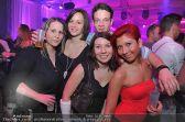 Starnightclub - Österreichhalle - So 31.03.2013 - 91