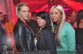 Starnightclub - Österreichhalle - So 31.03.2013 - 94