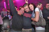 Starnightclub - Österreichhalle - So 31.03.2013 - 99