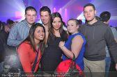 Burnout Clubbing - Donauhalle Tulln - Sa 20.04.2013 - 105