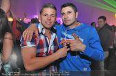 Burnout Clubbing - Donauhalle Tulln - Sa 20.04.2013 - 109