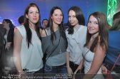 Burnout Clubbing - Donauhalle Tulln - Sa 20.04.2013 - 111