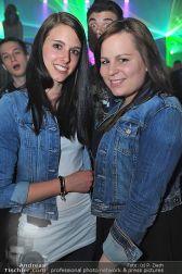 Burnout Clubbing - Donauhalle Tulln - Sa 20.04.2013 - 112