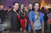 Burnout Clubbing - Donauhalle Tulln - Sa 20.04.2013 - 118