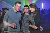 Burnout Clubbing - Donauhalle Tulln - Sa 20.04.2013 - 119