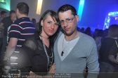 Burnout Clubbing - Donauhalle Tulln - Sa 20.04.2013 - 127