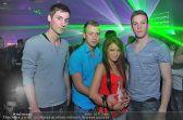 Burnout Clubbing - Donauhalle Tulln - Sa 20.04.2013 - 128