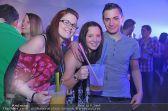 Burnout Clubbing - Donauhalle Tulln - Sa 20.04.2013 - 129