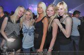 Burnout Clubbing - Donauhalle Tulln - Sa 20.04.2013 - 13