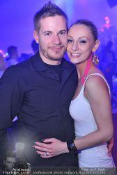 Burnout Clubbing - Donauhalle Tulln - Sa 20.04.2013 - 132
