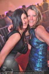 Burnout Clubbing - Donauhalle Tulln - Sa 20.04.2013 - 137