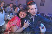 Burnout Clubbing - Donauhalle Tulln - Sa 20.04.2013 - 138