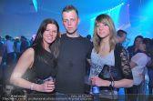Burnout Clubbing - Donauhalle Tulln - Sa 20.04.2013 - 139