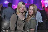 Burnout Clubbing - Donauhalle Tulln - Sa 20.04.2013 - 140