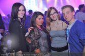 Burnout Clubbing - Donauhalle Tulln - Sa 20.04.2013 - 147