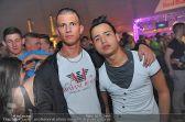 Burnout Clubbing - Donauhalle Tulln - Sa 20.04.2013 - 149