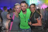 Burnout Clubbing - Donauhalle Tulln - Sa 20.04.2013 - 150