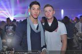 Burnout Clubbing - Donauhalle Tulln - Sa 20.04.2013 - 151