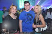 Burnout Clubbing - Donauhalle Tulln - Sa 20.04.2013 - 153