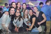 Burnout Clubbing - Donauhalle Tulln - Sa 20.04.2013 - 157