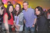 Burnout Clubbing - Donauhalle Tulln - Sa 20.04.2013 - 161