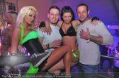 Burnout Clubbing - Donauhalle Tulln - Sa 20.04.2013 - 175