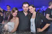 Burnout Clubbing - Donauhalle Tulln - Sa 20.04.2013 - 183