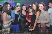 Burnout Clubbing - Donauhalle Tulln - Sa 20.04.2013 - 184