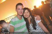 Burnout Clubbing - Donauhalle Tulln - Sa 20.04.2013 - 186