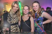 Burnout Clubbing - Donauhalle Tulln - Sa 20.04.2013 - 189