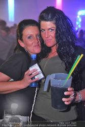 Burnout Clubbing - Donauhalle Tulln - Sa 20.04.2013 - 193