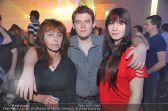 Burnout Clubbing - Donauhalle Tulln - Sa 20.04.2013 - 199