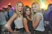 Burnout Clubbing - Donauhalle Tulln - Sa 20.04.2013 - 20