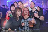 Burnout Clubbing - Donauhalle Tulln - Sa 20.04.2013 - 201