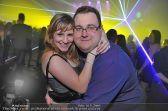 Burnout Clubbing - Donauhalle Tulln - Sa 20.04.2013 - 202