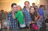 Burnout Clubbing - Donauhalle Tulln - Sa 20.04.2013 - 203