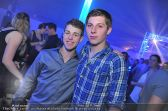 Burnout Clubbing - Donauhalle Tulln - Sa 20.04.2013 - 207