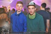 Burnout Clubbing - Donauhalle Tulln - Sa 20.04.2013 - 213