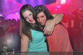 Burnout Clubbing - Donauhalle Tulln - Sa 20.04.2013 - 214