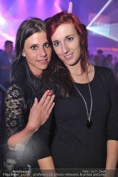 Burnout Clubbing - Donauhalle Tulln - Sa 20.04.2013 - 216