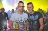 Burnout Clubbing - Donauhalle Tulln - Sa 20.04.2013 - 217