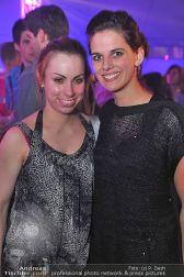 Burnout Clubbing - Donauhalle Tulln - Sa 20.04.2013 - 220