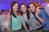 Burnout Clubbing - Donauhalle Tulln - Sa 20.04.2013 - 221