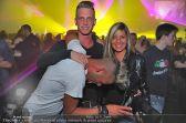 Burnout Clubbing - Donauhalle Tulln - Sa 20.04.2013 - 223