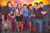 Burnout Clubbing - Donauhalle Tulln - Sa 20.04.2013 - 225