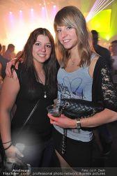 Burnout Clubbing - Donauhalle Tulln - Sa 20.04.2013 - 226