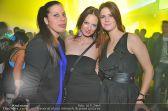 Burnout Clubbing - Donauhalle Tulln - Sa 20.04.2013 - 227