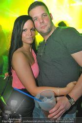 Burnout Clubbing - Donauhalle Tulln - Sa 20.04.2013 - 228