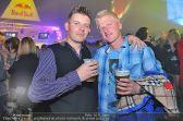 Burnout Clubbing - Donauhalle Tulln - Sa 20.04.2013 - 232